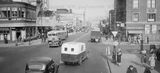 Astoria Queens, Steinway Street and 30th Avenue (November 14th 1944) -NYC Gov Records