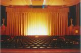 Eglinton Stage