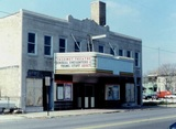 Calumet Theater