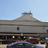 Stillwell Theatre