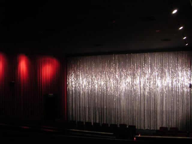 Dendy Theatre