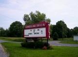 Cumberland Drive-In
