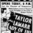 December 22nd, 1939 grand opening ad