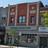 Endicott Theatre