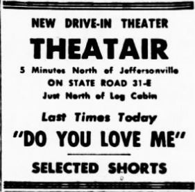 June 23rd, 1947 ad