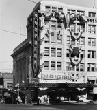 Pantages Theater