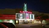 Cinemark Movies 16 and XD