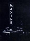 Maxine Theater