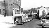 Odeon circa 1970