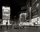 1953 Photo credit Samuel Gottscho.