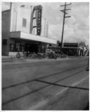 Istrouma Theatre
