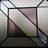 Facade Window Detail