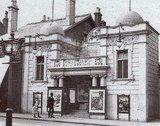 Lozells Picture House