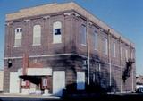 Pixy Theatre
