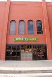 Royal Twin Theatre