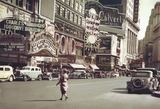 1938 photo courtesy of Al Ponte's Time Machine - New York Facebook page.