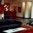 The Studio 4