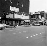 Loew's Delancey Theatre
