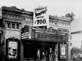 Emerson Theatre