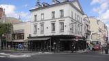 Cinema Vincennes