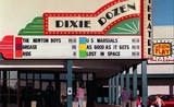 Dixie Dozen Theatre