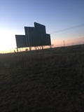 Panhandle Drive-In