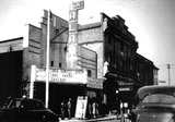 Alan Theatre
