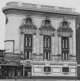 RKO Bushwick Theatre
