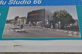 Studio 66 Cinema