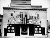 Republic Theatre