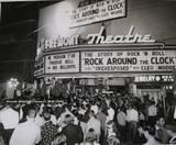 March 1956 photo credit Las Vegas News Bureau.