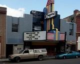 Empire Twin Theater