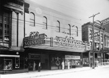 Soisson Theater