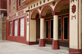 Constantine Theater