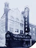 Kenosha Theatre