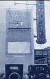 Loew's Rochester Theater