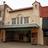 Buffalo Theatre
