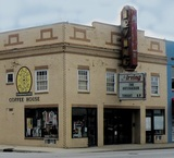 Irving Theater