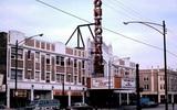 Montclare Theatre
