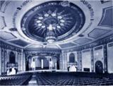 Sanford Theater