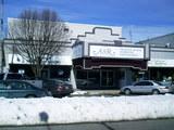 Denville Theatre