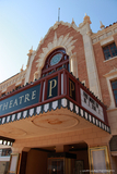 Poncan Theatre
