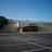 AMC Classic Ponca City 4