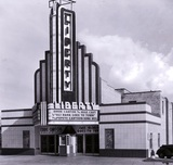 Liberty 1 & 2 Theatres