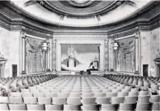 Ballard Theatre