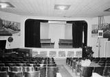 Plains Theatre