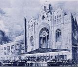 Marbro Theatre