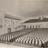 Westwood Theatre