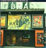 Brady Cinema Theatre
