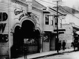 Grand View Theatre